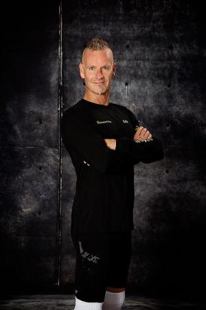 Erik Greibe Personlig Tränare