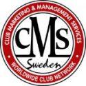 Samarbetspartner CMS Sweden