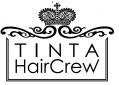 Samarbetspartner Tinta Haircrew